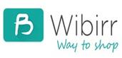 Webbirr