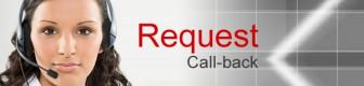 Call-back
